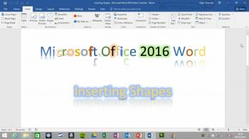 Microsoft Word 2016 на Русском скачать для Windows